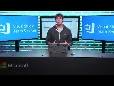 build-and-deploy-to-an-azure-web-app-using-vsts-(quick-starts)