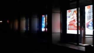 видео охрана банков