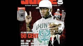 Eko Fresh - Wo ist euer Juice? (Juice Exclusive)