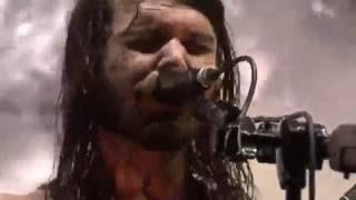 Biffy Clyro - Howl (Live at Reading Festival 2016) [PROSHOT HD]