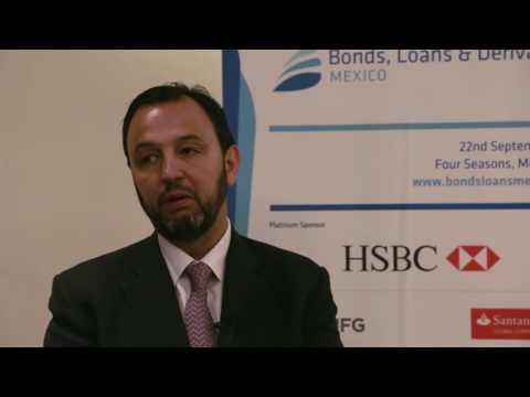 Testimonial from Juan Manuel Gonzalez, Greenberg Traurig LLP