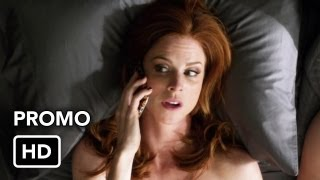 "Suits 3x05 Promo ""Shadow of a Doubt"" (HD)"