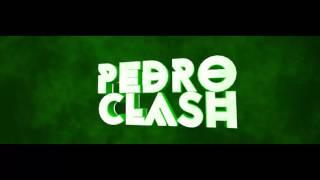 14 intro para pedro clash