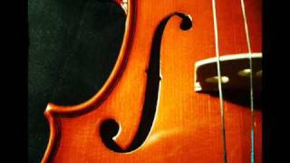 Dirty Orchestra by Black Violin