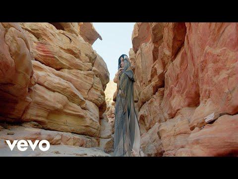 Tavi Castro - Moonlight ft. Jay Fonseca