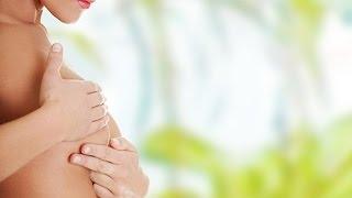 Le cancer du sein inflammatoire, c'est quoi ?