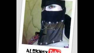 براقع الفين وعشره - 2010.wmv
