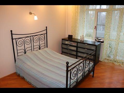Продажа 2-х комнатной квартиры на Вавилова 60 Гагаринский р-н ЮЗАО частный риэлтор Татьяна Мамонтова