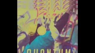 Quantum-Grindin Up ft Cozmo (Prod.By Cozmo Spacely)