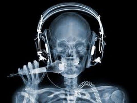 Dub & Fire  Directory. . X ray  Music..Dubmasters.Full Album