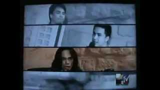 Eraserheads History on MTV -01