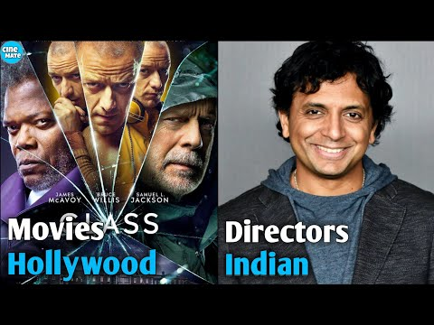 Hollywood Movies Directed by Indian Directors - Cine Mate