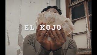 El' Kojo - Paper (Official Video)