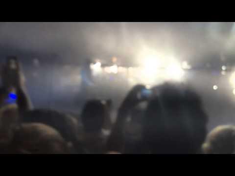 Gary Numan... Resurrection 28/11/14