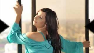Download Hindi Video Songs - sheela ki jawani muskan jay