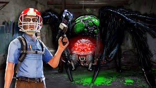 we-were-eaten-by-a-giant-spider-last-year-multiplayer-gameplay