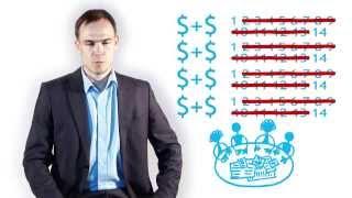 Новый Ижевск: как купить квартиру в новостройке.(Простой и надежный способ купить квартиру в новостройке., 2013-07-28T16:39:12.000Z)