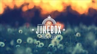 Calvin Harris feat. Ellie Goulding - Outside (Funk LeBlanc Remix)