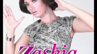 Video Zaskia Gotik -  Tarik Selimut download MP3, 3GP, MP4, WEBM, AVI, FLV November 2017