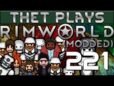 thet-plays-rimworld-1.0-part-221:-victory-pond-[modded]