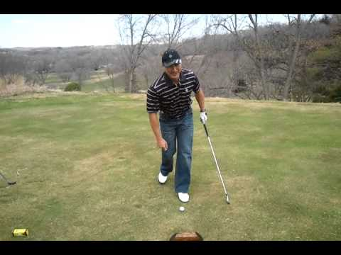 Opening Day Sioux City Country Club