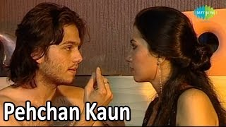 Pehchan Kaun - DJ Tushqa | Bombay Underground | Music Video