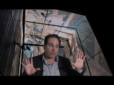 DP/30 Sidebar: Saving Mr Banks cinematographer John Schwartzman on using LED in films
