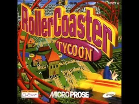 rollercoaster tycoon 2  vollversion kostenlos deutsch chip