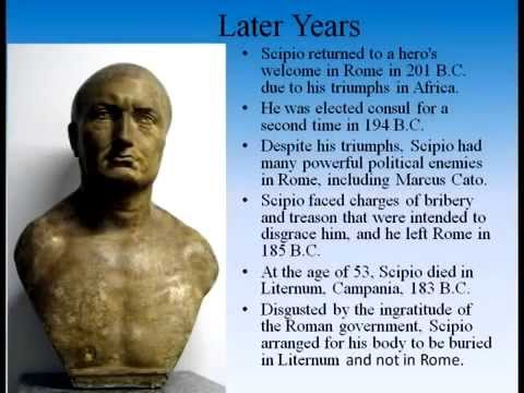 scipio africanous The latest tweets from scipio africanus (@scipioafricwwe) wwe word heavyweight champion,brock lesnors worst nightmare big boot curb stomp rome, il.