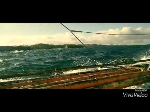 GM 2: 2016- Carabao Island