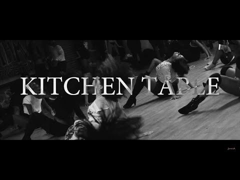 Kitchen Table Rotimi Free Music Download