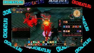 Обзор игры Blood & Soul(часть 7)