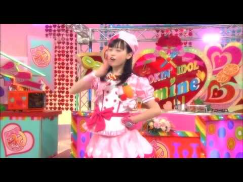 Haruka Fukuhara - Happy! Cookin' Time