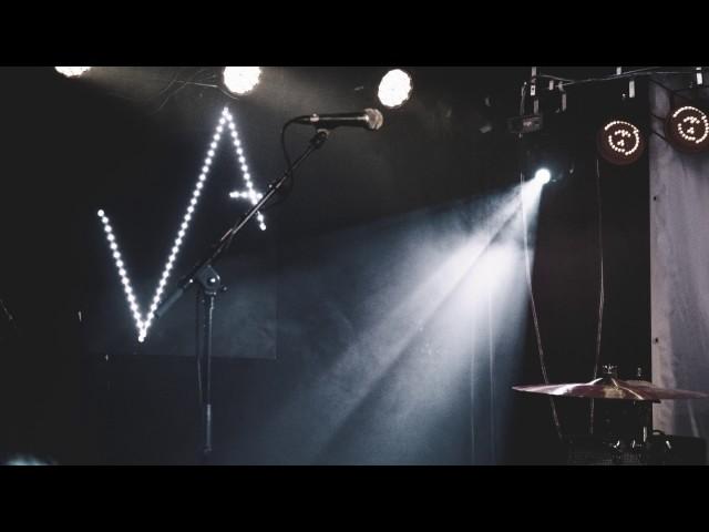Vistas - Medicine (Audio)