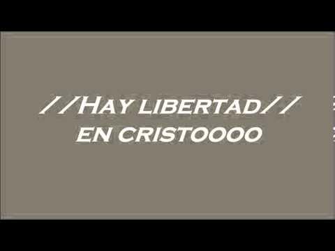 HAY LIBERTAD& CON JESUS VENCEREELMER HERNANDEZ22513