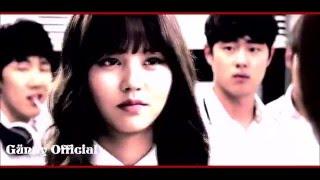 Kore klip - Yalnızlık