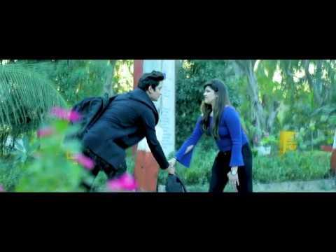 Kassam Teaser - Most Emotional Heart Touching Romantic Love Songs in Hindi 2018 - Moksha On the Rox