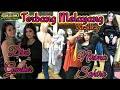 Terbang Melayang Version Medley | Nirima Ft Dhini Guntur live show @Situraja