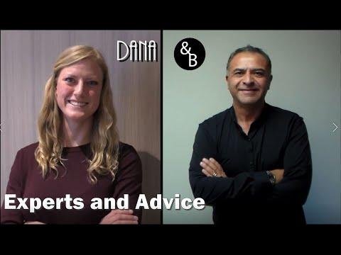 dana-bouwman-&b---insurance-and-your-company-experts