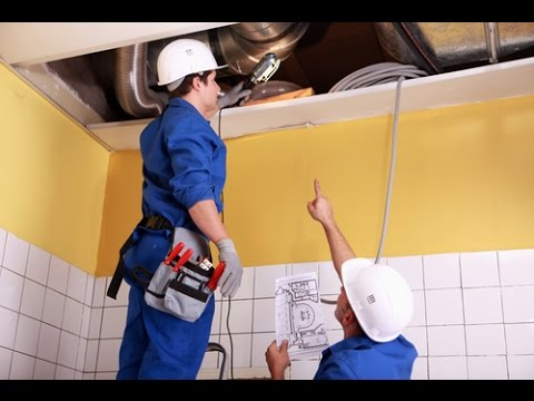 Rewiring Electrical Emergency Services Salt Lake City UT
