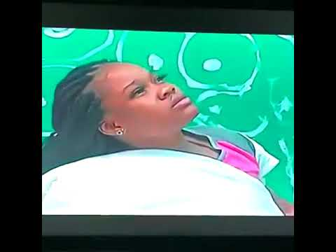 #BBNaija 2018 Housemates Reactions To Anto and Khloe back In The House
