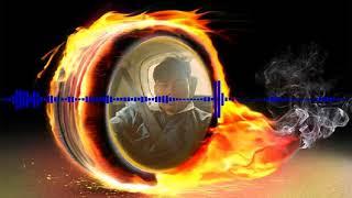 DJ MAAFKANLAH X LAGI SYANTIK X GOYANG 2 JARI NEW PALING SANTAI 2018 mp3