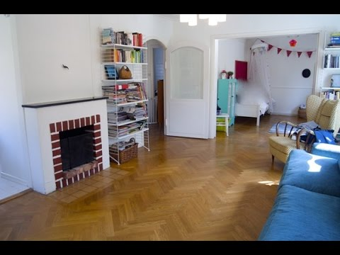 Ideal family house for the small family for rent in Enskede Stockholm ID 5850