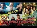 Box Office Collection Of Ittefaq, Golmaal Again , Thor Ragnarok, Secret Superstar Movie 2017