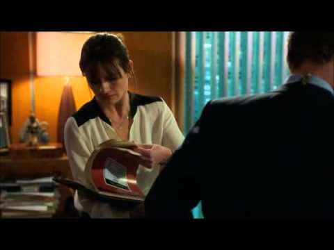 Download The Newsroom - 1x10 - Mackenzie reveals that she was at the talk when Will blew up