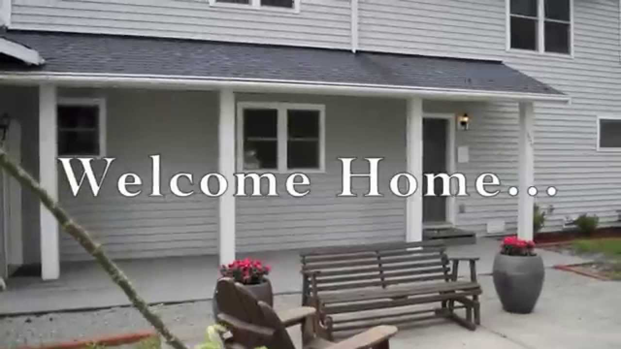 renton home for sale great new listing in renton wa youtube. Black Bedroom Furniture Sets. Home Design Ideas