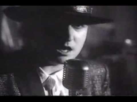 los-rebeldes---bajo-la-luz-de-la-luna---casablanca-video-y-musica---edit