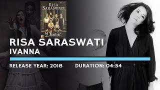 Risa Saraswati - Ivanna (Lyric)   Soundtrack Danur 2 Maddah