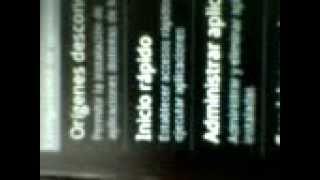 COMO ROOTEAR ALCATEL 909a 909s 910.mp4
