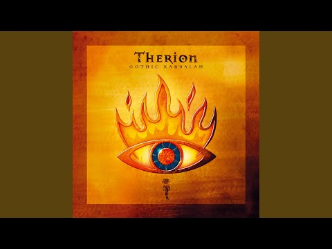 therion three treasures